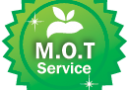 M.O.T for your Mac