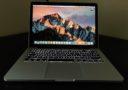 Apple MacBook Pro - £625