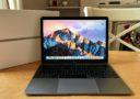 Apple MacBook 12″ Retina – £695