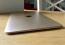 Apple MacBook 12″ Retina – £750