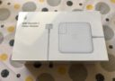 Brand New 60w Magsafe 2 Charger - £49