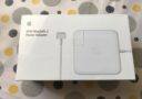 Brand New 85w Magsafe 2 Charger – £49