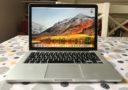 """Apple MacBook Pro 13"""" - £600"""