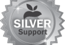 Silver Support