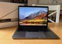 Apple MacBook Pro 13″ – £1050