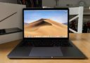 "Apple MacBook Pro 13"" - £950"