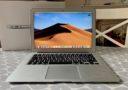 "Apple MacBook Air 13"" 2017 Model - £595"