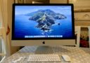 Apple iMac 27″ – £895