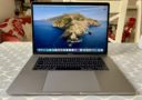Apple MacBook Pro 15″ Touch Bar – £1095