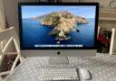 Apple iMac 27″ Late 2013 – £550